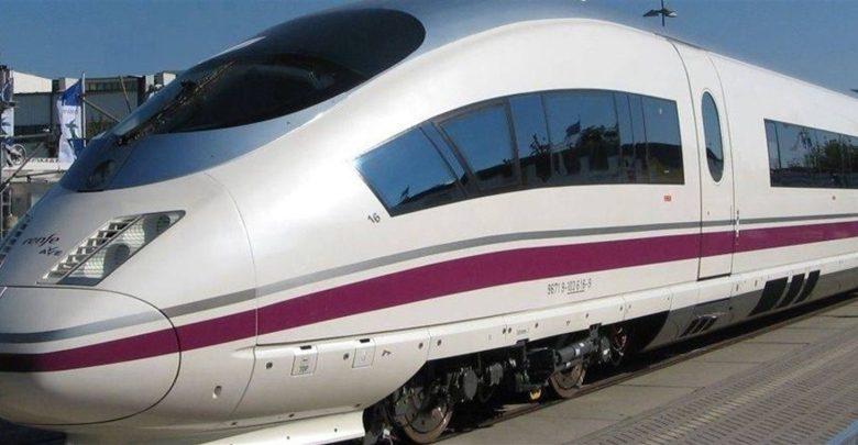 Photo of Renfe ofrece descuentos a los visitantes que lleguen a Zamora en tren