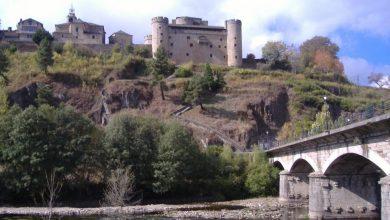 Photo of Puebla de Sanabria galardonada como el mejor proyecto turístico y cultural de la provincia