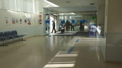 Photo of La falta de profesionales de Enfermería en Sacyl se agrava en verano
