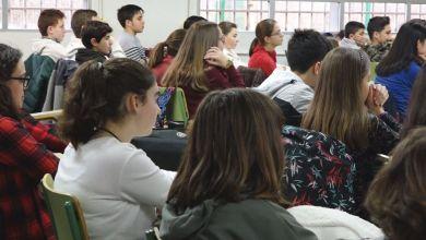 Photo of La Junta oferta más de 100 plazas para cursos de inglés en Semana Santa