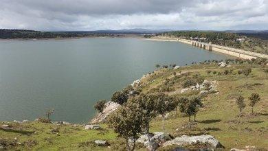 Photo of Los embalses de la Cuenca del Duero se encuentran casi al 50%