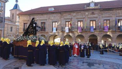 Photo of Convocado el III Certamen de Fotografía relativo a la Semana Santa de Benavente