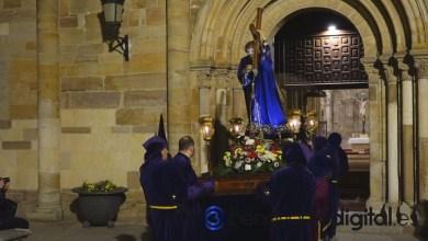 Photo of La AEMET ofrecerá gratis datos del tiempo a las juntas locales de Semana Santa durante diez días
