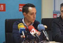 Photo of El alcalde de Benavente se aplica una subida anual de sueldo de 900€ en plena pandemia