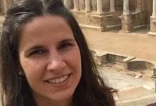 Photo of Aparece sin vida la joven desaparecida en la localidad de Castrogonzalo