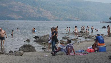 Photo of El Parque Natural del Lago de Sanabria sigue siendo un referente con más de 1,3 millones de visitas