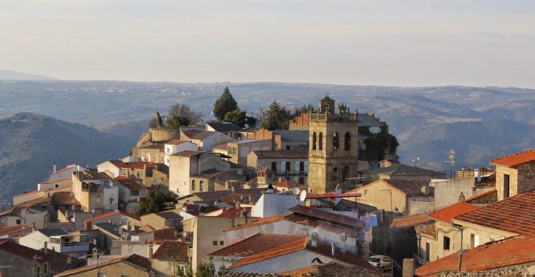 Photo of Fermoselle ha sido declarado «Municipio Leonés del Mes»