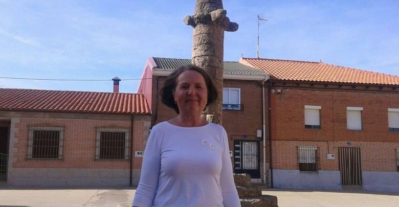 Photo of Matilla de Arzón se une a la Mancomunidad de Interés Urbana del Área Funcional de Benavente