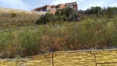 Photo of El PP afirma que el alcalde firma ejecuciones subsidiarias que más parecen «chantaje» a los vecinos