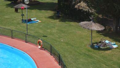 Photo of La ola de calor llegará mañana con 38 grados y alerta naranja a Benavente