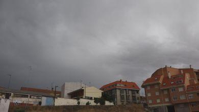 Photo of Nivel de alerta amarillo en la provincia por tormentas hasta esta noche