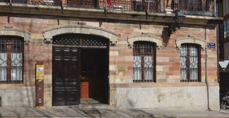 Photo of Tercer técnico de administración general que se va del ayuntamiento de Benavente