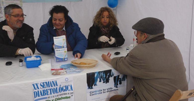 Photo of ADIBE recuerda que las medidas ante el coronavirus no establecen ninguna excepción por diabetes