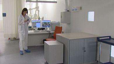 Photo of Médicos y enfermeros de Sacyl a la huelga por sus condiciones
