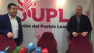 Photo of UPL presenta su nueva imagen que representa una declaración de intenciones