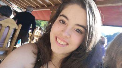 Photo of Colaboración por la desapareción una menor de 17 años en León
