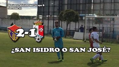 Photo of El Benavente se despide del Luciano Rubio como el mejor equipo local
