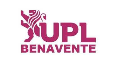"""Photo of UPL propone que las instalaciones deportivas """"Luciano Rubio"""" y """"Ciudad Deportiva"""" se adapten a las demandas de los ciudadanos"""
