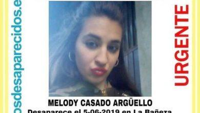 Photo of Aparece en buen estado la menor desparecida desde hace un mes en La Bañeza