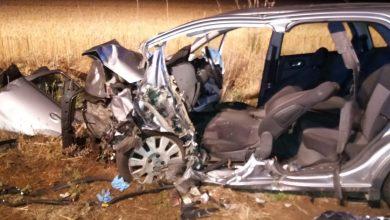 Photo of Zamora ha registrado en 2018 un total de 18 fallecidos en accidentes de tráfico