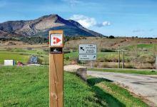 Photo of Cultura y Turismo convoca ayudas al sector turístico para paliar los daños económicos