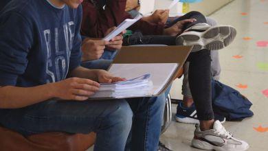 Photo of Convocadas ayudas para alumnos de Bachillerato, FP y enseñanzas artísticas