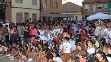 Photo of Fuentes de Ropel recauda más de 1.700 euros para fármacos que frenen el cáncer