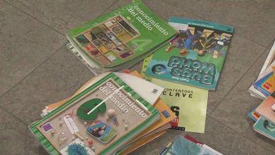 Photo of El aumento del precio de los libros hará mas costosa la vuelta al cole