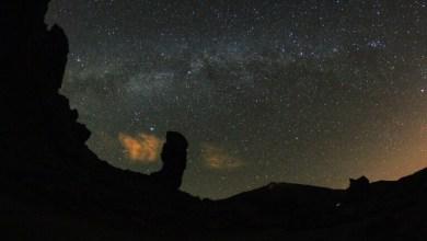 Photo of Esta noche la más indicada para disfrutar de Las Perseidas