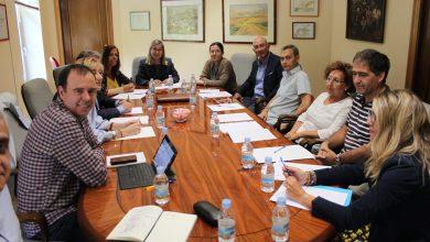 Photo of Constituida la Comisión Provincial del Observatorio para la lucha contra el fraude en la Seguridad Social en Zamora