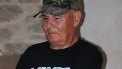 Photo of Buscan a un hombre de 73 años desaparecido en Sanabria desde el domingo