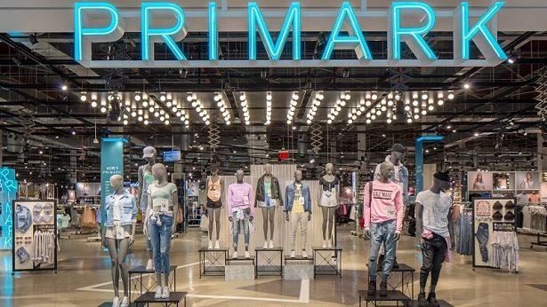 Photo of Primark abrirá sus puertas en abril en el Centro Comercial Espacio León