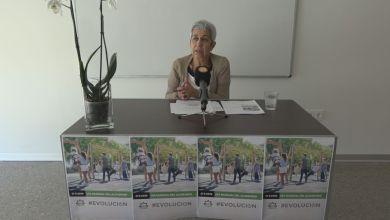 Photo of Semana Mundial de Alzheimer en Benavente