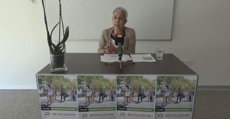 Photo of Suspendida la Semana de Alzheimer en Benavente por la situación sanitaria