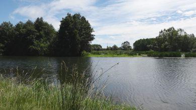 Photo of La playa fluvial de Bretocino contará con una subvención de 40.000 € para su mejora