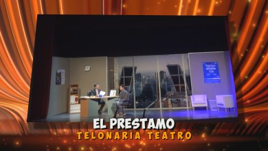 Photo of Premiados XXIII Certamen Nacional de Teatro para Aficionados «Ciudad de Benavente»