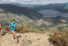 Photo of La Ultra Sanabria Caja Rural arranca hoy con la novedosa Sanabria Glaciar Race de 254 kilómetros