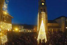 Photo of Puebla de Sanabria brillará más que nunca durante estas navidades