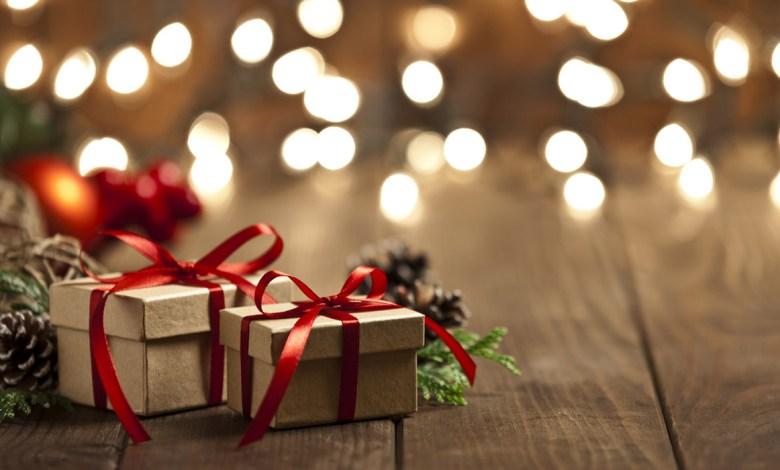 Photo of El gasto medio en regalos para esta Navidad será de 255 euros