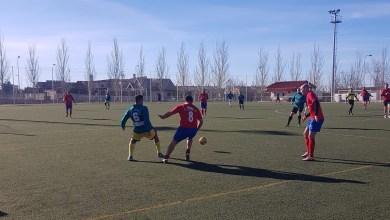 Photo of La Liga Futormes empieza el año cargada de partidos