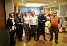 Photo of CORREOS rinde homenaje a sus trabajadores jubilados en 2019 en la provincia de Zamora