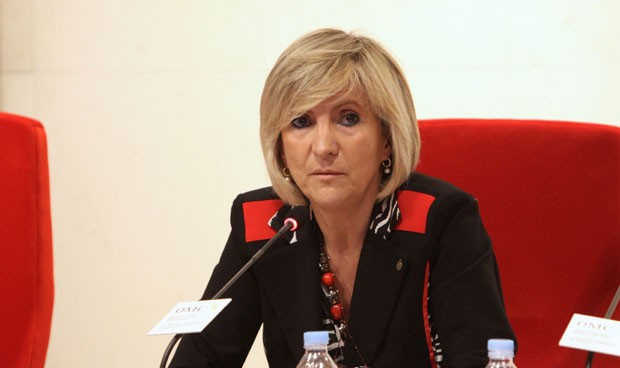 Photo of La Junta estima un gasto en Sanidad de hasta 30 millones de euros para combatir el coronavirus