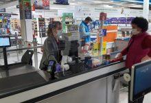 Photo of Carrefour abonará 200 euros extra a sus trabajadores como reconocimiento a su esfuerzo
