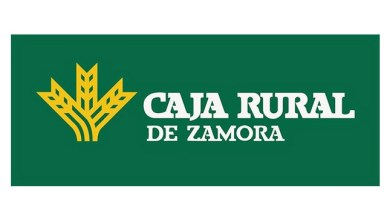 Photo of Caja Rural de Zamora lanza su primer plan de ayudas de financiación