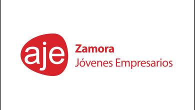 Photo of La Asociación de Jóvenes Empresarios de Zamora solicita al Ayuntamiento de Zamora con carácter urgente, la exención, reducción y/o aplazamiento de impuestos a las empresas y autónomos