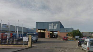 Photo of La ITV de Benavente abre sus puertas este martes con cita previa obligatoria