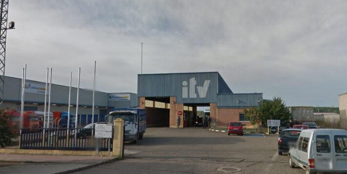 Photo of Red Itevelesa solicita ampliar los horarios de las ITV de Morales del Vino y Benavente