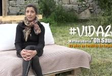 Photo of VIDEO: Teresa demuestra que «El mundo rural está lleno de posibilidades»