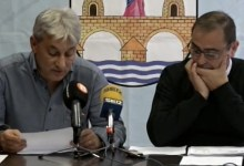 Photo of El PP solicita la eliminación de las dos concejalías con dedicación exclusiva