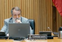 Photo of El Defensor del Pueblo avisa ante el COVID-19: «Hemos resistido pero todavía no hemos vencido»